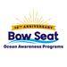 Bow Seat Ocean Awareness Programs