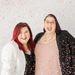 Adrienne and Dani Photography