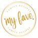 Fave Family Recipes