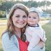 Bless Our Littles | TTC. Pregnancy. New Mom.