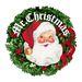 Mr.Christmas
