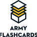 More from Army Flashcards