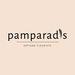 Pamparadis