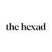 The Hexad
