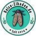 Reise-Zikaden · Reiseblog · Geschichte & Kultur