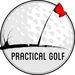 Practical Golf
