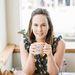 The Globe Diary | Expat South African, New Mom + Calgary Blogger