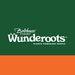 wunderoots