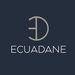 Ecuadane | Southwestern Artisan Crafted Blankets