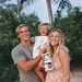BRITNEE KENT-- Oahu, Hawaii--mama, beach lover, wellness advocate