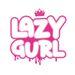 LazyGurl Collection