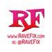RaveFix