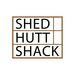 SHEDHUTTSHACK