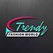 Trendy Fashion World, Inc.
