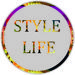 style_life