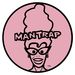 MANTRAP by Heathyr Lawrence