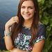 Leigha   The Yooper Girl