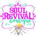 Soul Revival Boutique