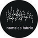 Homelab Fabric