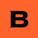 MyBudapester.com I Online Store for Designer Shoes