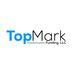 TopMark Funding®