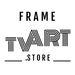 FrameTVARTStore