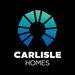 Carlisle Homes