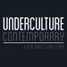 underculture