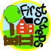 First Steps Childrens Nursery-St Edwards