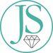 JewelStop