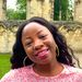 Ebun & Life | Self Care, Female Solo Travel & Skincare Tips