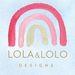 LOLA & LOLO Prints