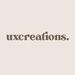 UxCreations   Social Media & Ebook Templates   Canva Templates