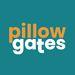 Pillowgates