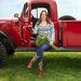 Ree Drummond | The Pioneer Woman