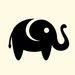 Elephantsity