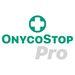 OnycoStop Pro