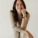 Hope Allison | Boston Wedding & Elopement Photographer