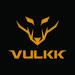 VULKK.com