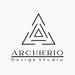 Archierio
