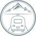 Next Destination Unknown   RVing, Travel, Hiking + Blogging