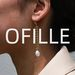 OFILLE