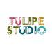 tulipestudio