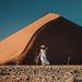 Wanderlust Movement | Travel Blog
