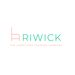 Riwick Furniture Trading Company