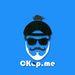 CKap.me