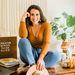 Karima Creative | brand and website designer