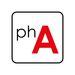 photoalquimia