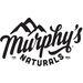 murphysnaturals