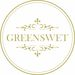 Greenswet Perfumes para Ambiente